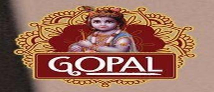 Gopal Indian Restaurant