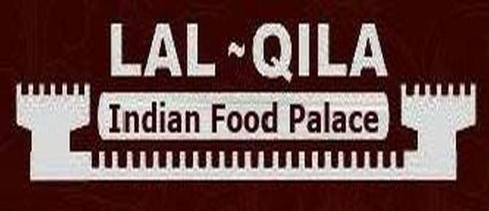Lal-Qila Indian Food Palace