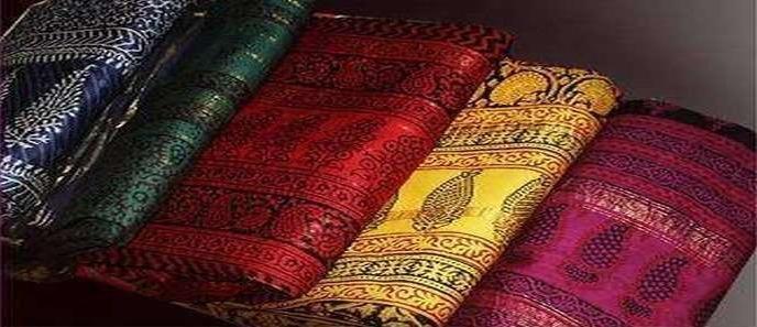 Indian Saree Palace