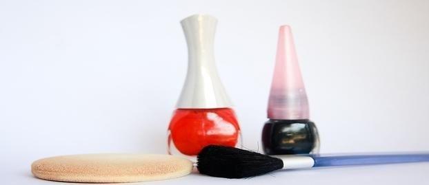 Zamohd Beauty Salon