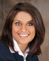 Kay Patel - State Farm Insurance Agent-Richardson-Texas
