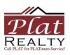 Plat Realty-Plano-Texas