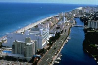 Desi City Guide for Miami