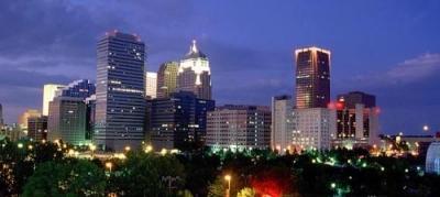 Desi City Guide for Oklahoma City