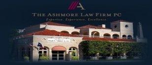 The Ashmore Law Firm, P.C.-Dallas-Texas