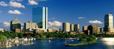 Desi City Guide for Boston