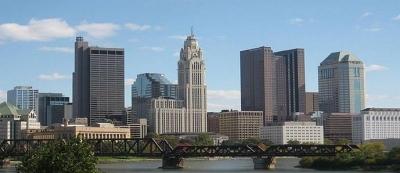 Desi City Guide for Columbus