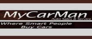 My Carman