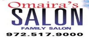 Omaira's Salon