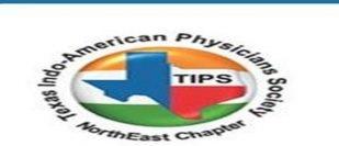 Texas Indo-American Physicians Society-Irving-Texas