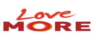 Lovemore Day Care-Dallas-Texas