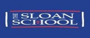 Sloan School-Irving-Texas