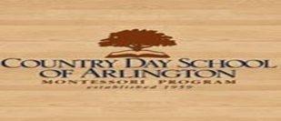 Country Day School-Arlington-Texas