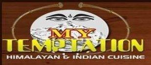 Temptation Himalayan & Indian Cuisine