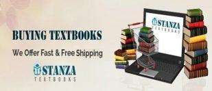 Stanza Textbooks-Richardson-Texas