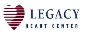 Legacy Heart Center- Plano-Texas