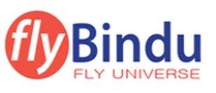 Bindhu Travels