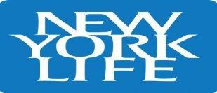 New York Life Insurance-Dallas-Texas