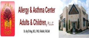 Allergy & Asthma Center