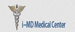 Webb Royal Medical Group