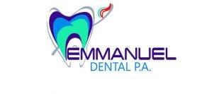 Safe Dental Group