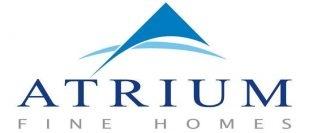 Atrium Fine Homes-Mesquite-Texas
