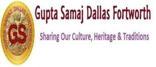 Gupta Samaj