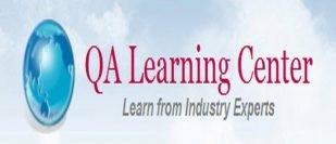 QA/BA Training with placements on Dec 12th QA Guru