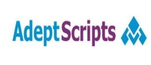 AdeptScripts: Tableau 9.x Training