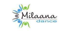 Milaana Dance