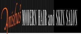 Anisha's Modern Hair & Skin Salon