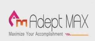 AdeptMAX Corporation