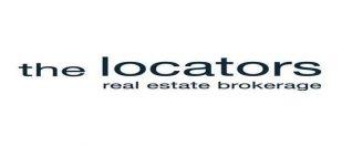 The Locators Dallas Real Estate Brokerage