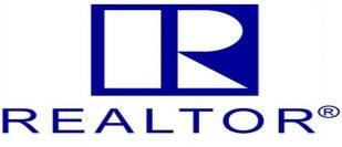 Najah Custom Homes LLC