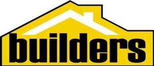 Nu Build Assoc Inc