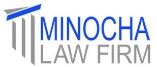 Minocha Law Firm PLLC