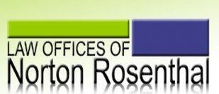Norton Rosenthal
