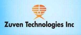 Zuven Technologies Inc