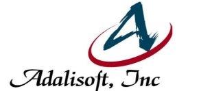 Adali Soft Inc
