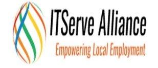 ITServe Alliance