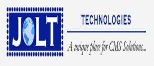 Jolt Technologies