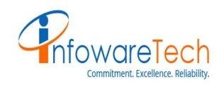 InfowareTech