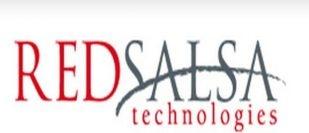 RedSalsaTechnologies
