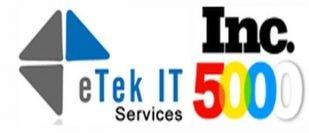 eTek IT Services, Inc