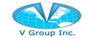 V Group Inc