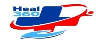 Heal 360 Urgent Care