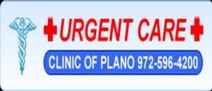 Urgent Care Clinic of Plano