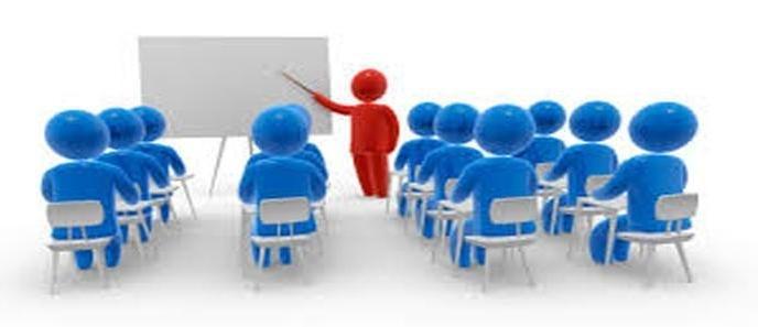 SAP BODS with HANA Training