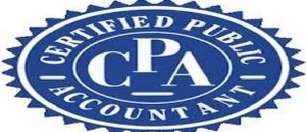 Shariff CPA Firm, P.C.