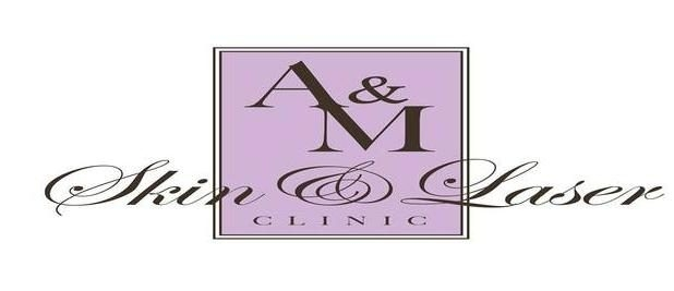 A & M Skin & Laser Clinic LLC